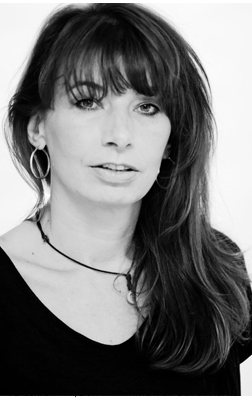 Birgit Hohl
